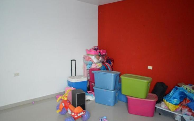 Foto de casa en venta en  20405, santa teresa, mazatlán, sinaloa, 1581962 No. 22