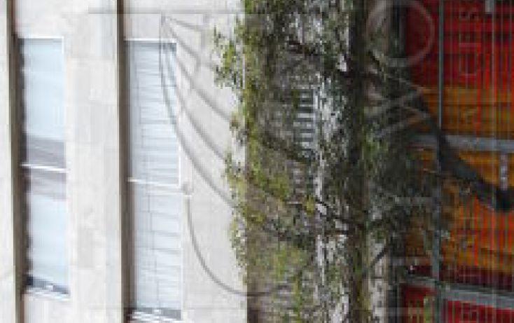 Foto de departamento en venta en 2041, centro, toluca, estado de méxico, 1858873 no 01