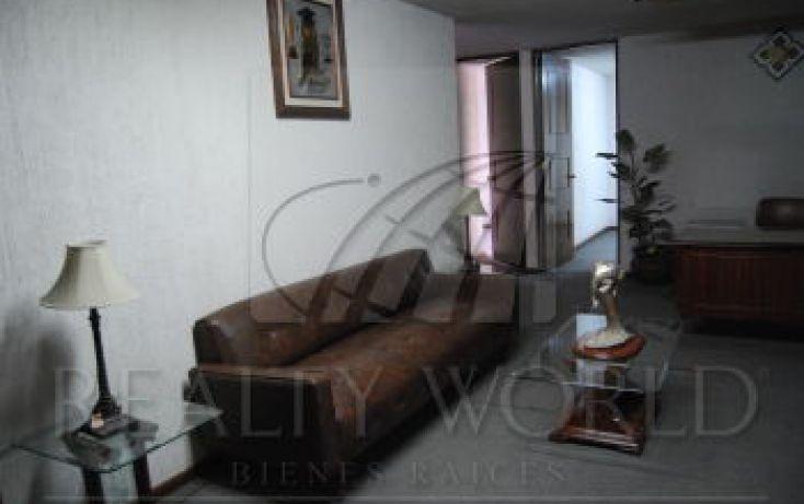 Foto de departamento en venta en 2041, centro, toluca, estado de méxico, 1858873 no 02