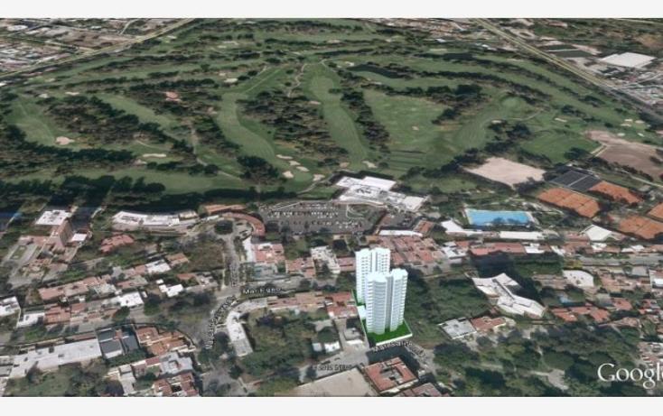 Foto de departamento en renta en  2046, country club, guadalajara, jalisco, 1907080 No. 05