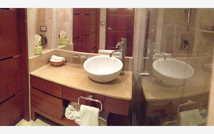 Foto de departamento en renta en  205, alfredo v bonfil, acapulco de juárez, guerrero, 1995796 No. 16