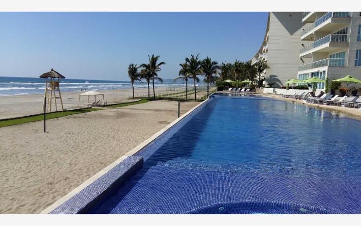 Foto de departamento en renta en  205, alfredo v bonfil, acapulco de juárez, guerrero, 1995796 No. 21