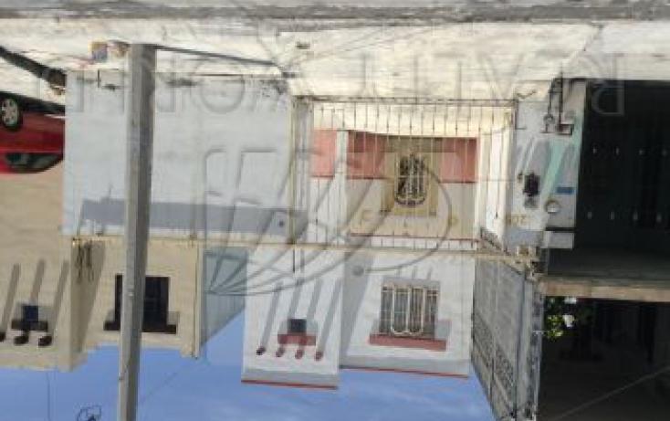 Foto de casa en venta en 205, balcones de huinalá, apodaca, nuevo león, 887597 no 01