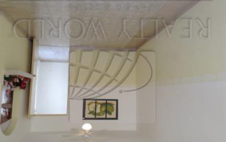 Foto de casa en venta en 205, balcones de huinalá, apodaca, nuevo león, 887597 no 02