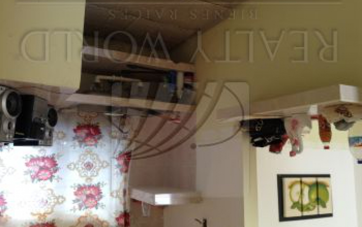 Foto de casa en venta en 205, balcones de huinalá, apodaca, nuevo león, 887597 no 03