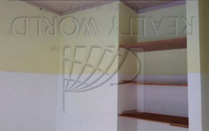 Foto de casa en venta en 205, balcones de huinalá, apodaca, nuevo león, 887597 no 04
