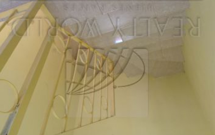 Foto de casa en venta en 205, balcones de huinalá, apodaca, nuevo león, 887597 no 05