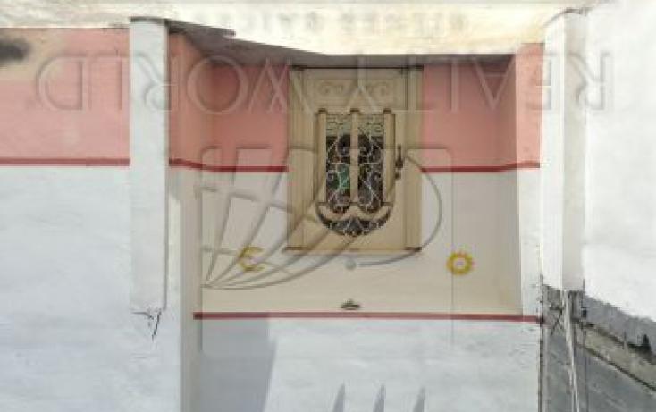 Foto de casa en venta en 205, balcones de huinalá, apodaca, nuevo león, 887597 no 06
