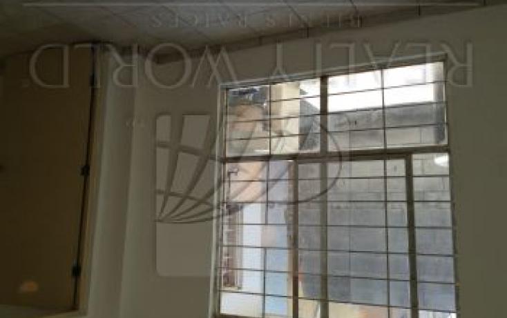Foto de casa en venta en 205, balcones de huinalá, apodaca, nuevo león, 887597 no 07