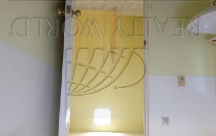 Foto de casa en venta en 205, balcones de huinalá, apodaca, nuevo león, 887597 no 08