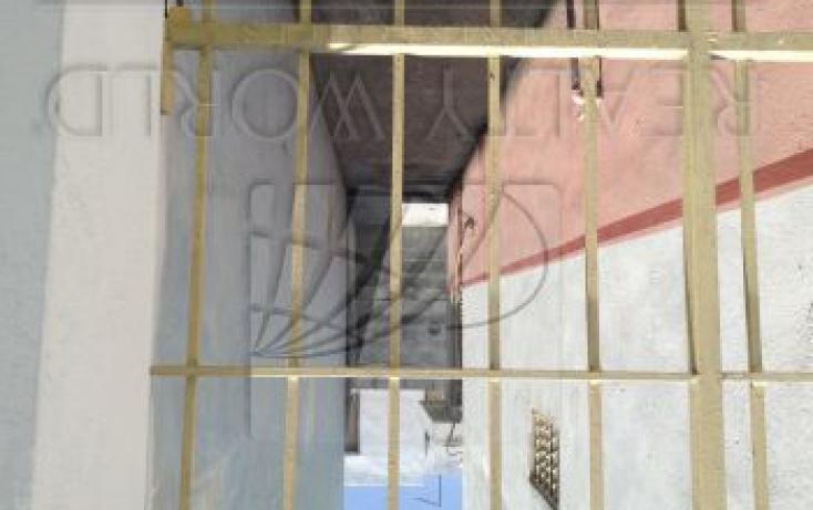 Foto de casa en venta en 205, balcones de huinalá, apodaca, nuevo león, 887597 no 10