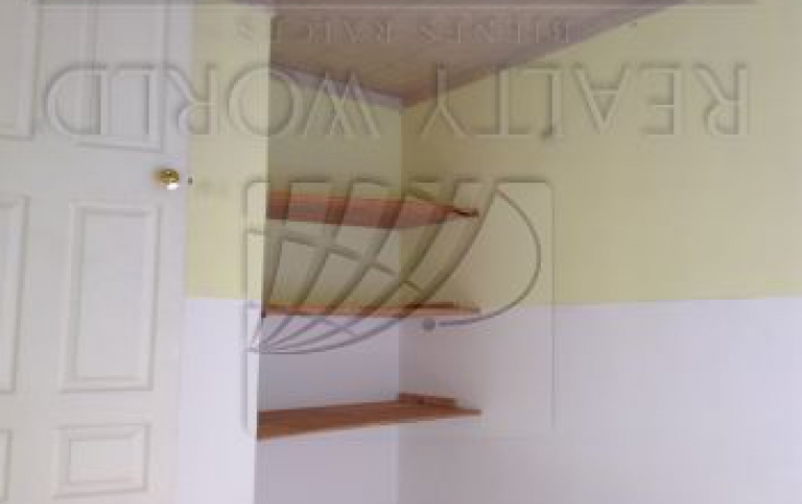 Foto de casa en venta en 205, balcones de huinalá, apodaca, nuevo león, 887597 no 11