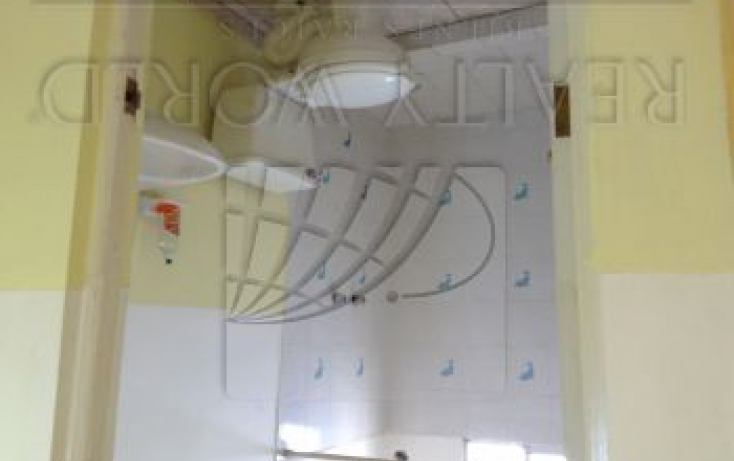Foto de casa en venta en 205, balcones de huinalá, apodaca, nuevo león, 887597 no 12