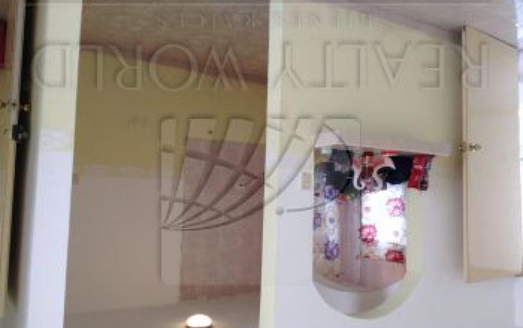 Foto de casa en venta en 205, balcones de huinalá, apodaca, nuevo león, 887597 no 14