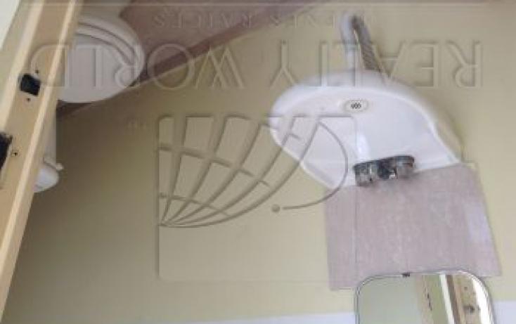 Foto de casa en venta en 205, balcones de huinalá, apodaca, nuevo león, 887597 no 15
