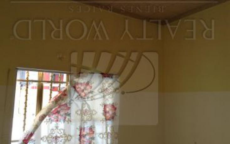Foto de casa en venta en 205, balcones de huinalá, apodaca, nuevo león, 887597 no 16
