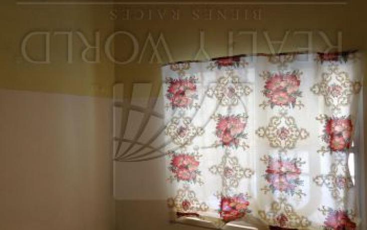 Foto de casa en venta en 205, balcones de huinalá, apodaca, nuevo león, 887597 no 17