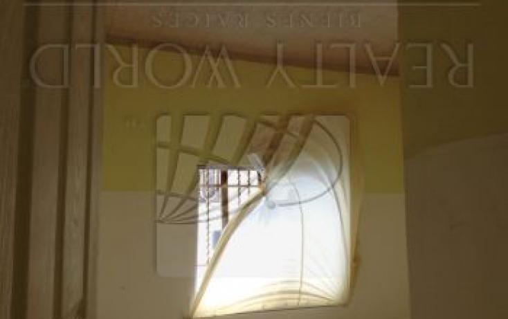 Foto de casa en venta en 205, balcones de huinalá, apodaca, nuevo león, 887597 no 18