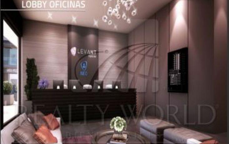 Foto de oficina en renta en 205, colinas de san jerónimo 3 sector, monterrey, nuevo león, 1635769 no 04