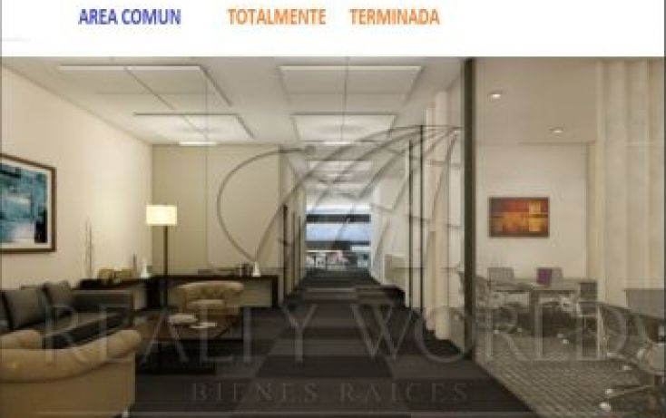 Foto de oficina en renta en 205, colinas de san jerónimo 3 sector, monterrey, nuevo león, 1635769 no 05