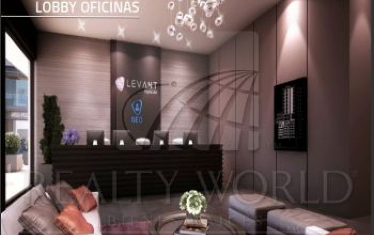 Foto de oficina en renta en 205, colinas de san jerónimo 3 sector, monterrey, nuevo león, 1635773 no 05