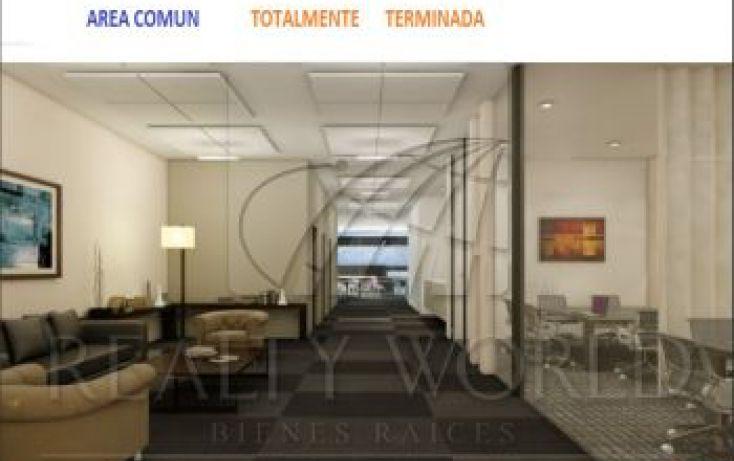 Foto de oficina en renta en 205, colinas de san jerónimo 3 sector, monterrey, nuevo león, 1658359 no 04