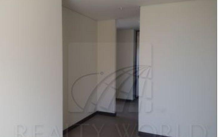 Foto de departamento en venta en 205, colinas de san jerónimo 3 sector, monterrey, nuevo león, 2034454 no 05