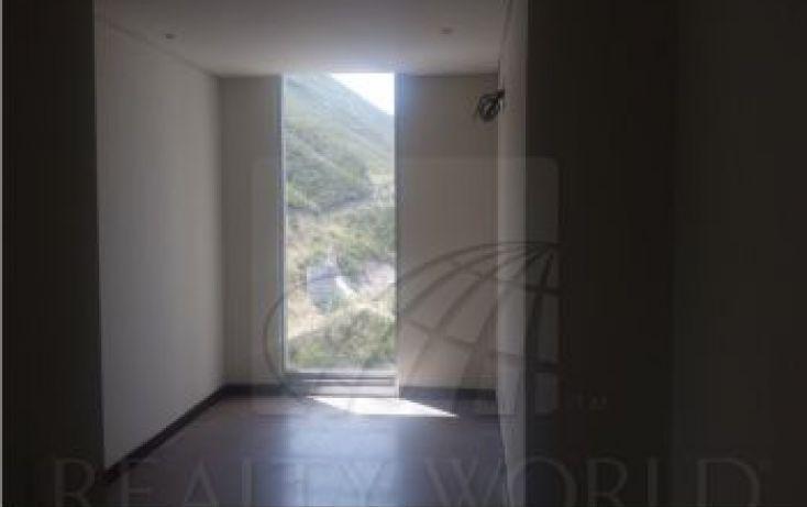 Foto de departamento en venta en 205, colinas de san jerónimo 3 sector, monterrey, nuevo león, 2034454 no 12