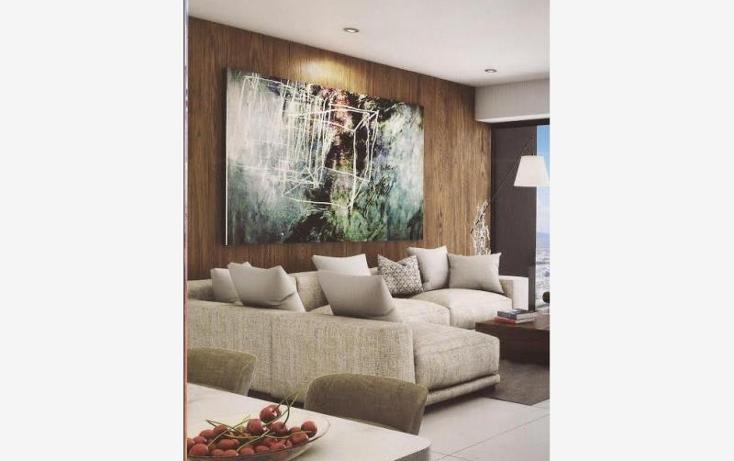 Foto de departamento en venta en avenida del castillo 205, lomas de angelópolis privanza, san andrés cholula, puebla, 2714426 No. 07