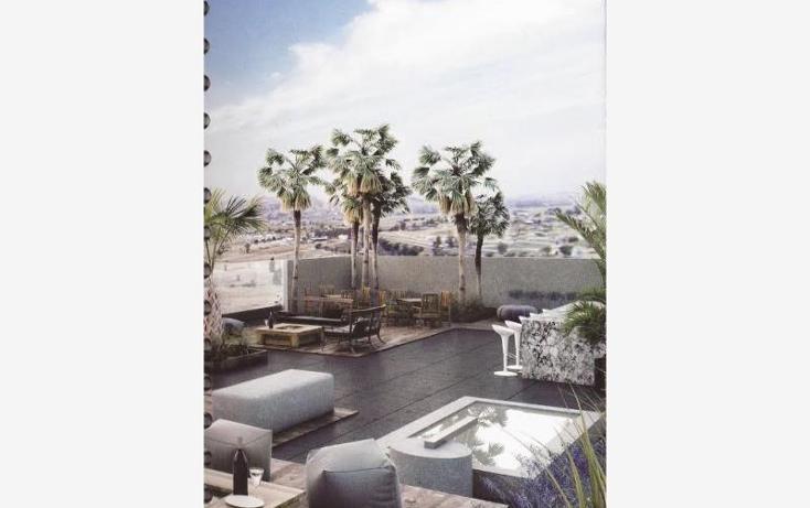 Foto de departamento en venta en avenida del castillo 205, lomas de angelópolis privanza, san andrés cholula, puebla, 2714426 No. 11