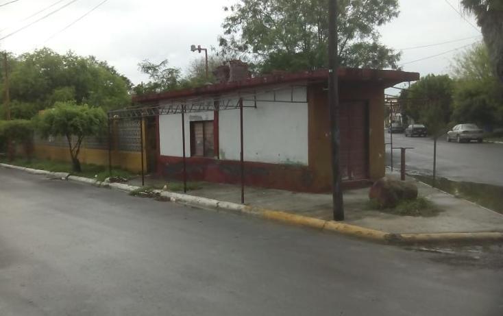 Foto de casa en venta en  205, obrera, reynosa, tamaulipas, 1539926 No. 08