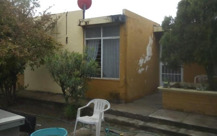 Foto de casa en venta en  205, obrera, reynosa, tamaulipas, 1539926 No. 12