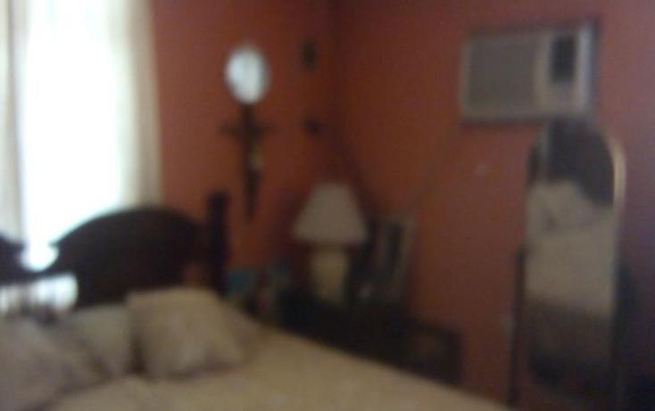 Foto de casa en venta en  205, obrera, reynosa, tamaulipas, 1539926 No. 25