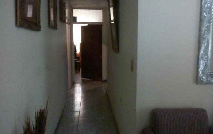 Foto de casa en venta en  205, obrera, reynosa, tamaulipas, 1539926 No. 30
