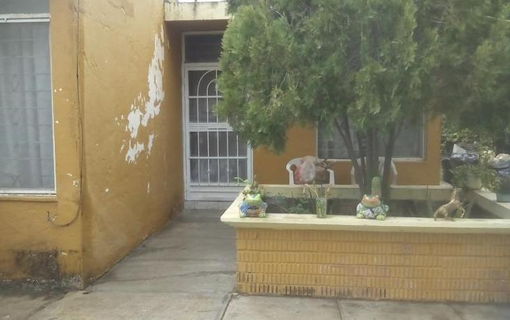 Foto de casa en venta en  205, obrera, reynosa, tamaulipas, 1539926 No. 31