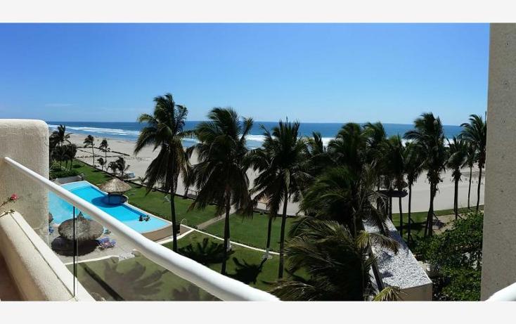 Foto de departamento en renta en  205, playa diamante, acapulco de ju?rez, guerrero, 1926026 No. 11