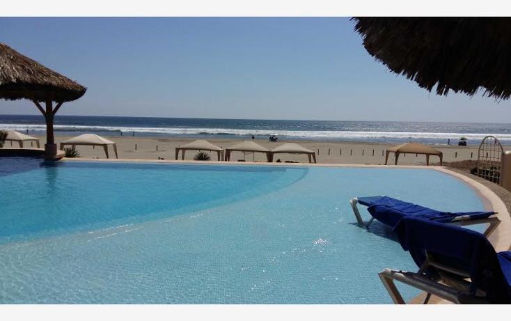 Foto de departamento en renta en  205, playa diamante, acapulco de ju?rez, guerrero, 1926026 No. 20
