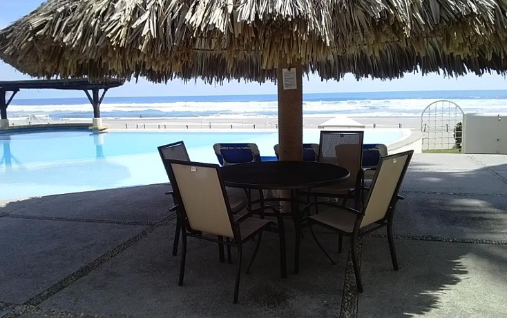 Foto de departamento en renta en  205, playa diamante, acapulco de ju?rez, guerrero, 1926026 No. 22