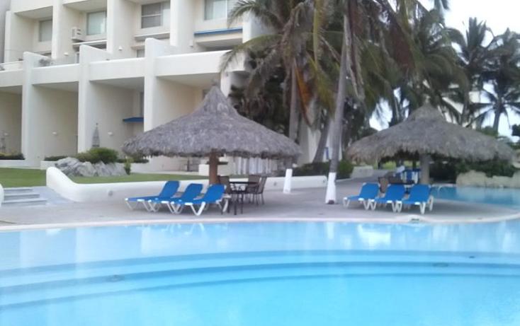 Foto de departamento en renta en  205, playa diamante, acapulco de ju?rez, guerrero, 1926026 No. 24
