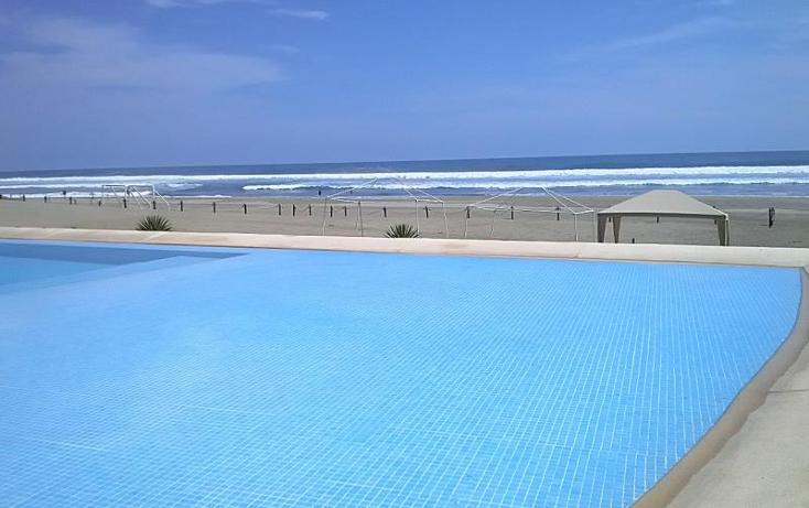 Foto de departamento en renta en  205, playa diamante, acapulco de ju?rez, guerrero, 1926026 No. 25