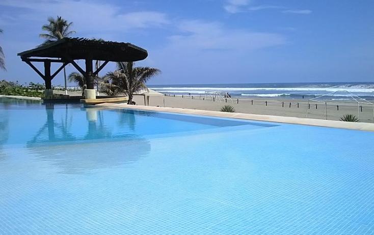 Foto de departamento en renta en  205, playa diamante, acapulco de ju?rez, guerrero, 1926026 No. 29