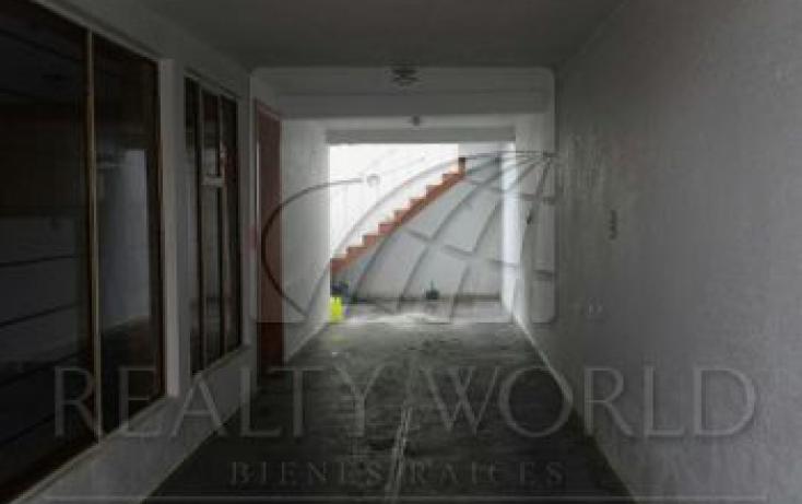Foto de casa en venta en 205, rancho la mora, toluca, estado de méxico, 849053 no 02