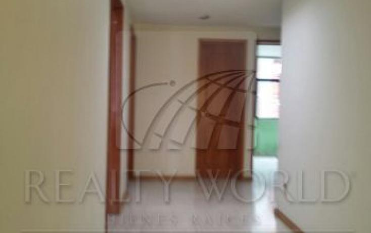 Foto de casa en venta en 205, rancho la mora, toluca, estado de méxico, 849053 no 03