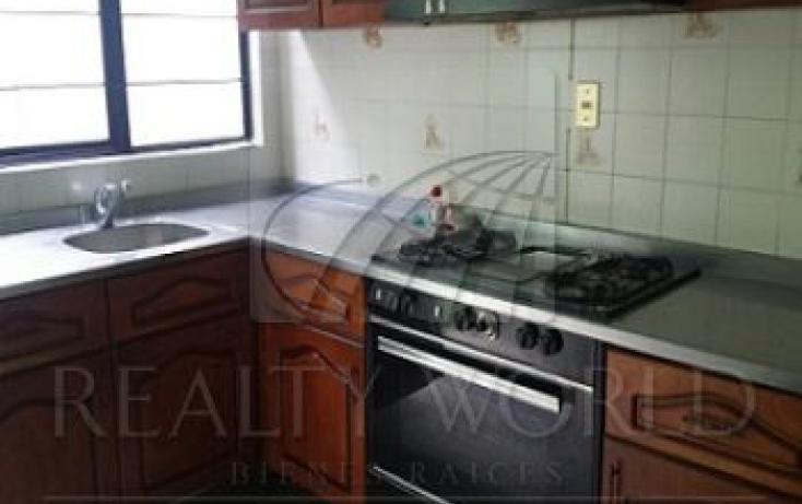 Foto de casa en venta en 205, rancho la mora, toluca, estado de méxico, 849053 no 04
