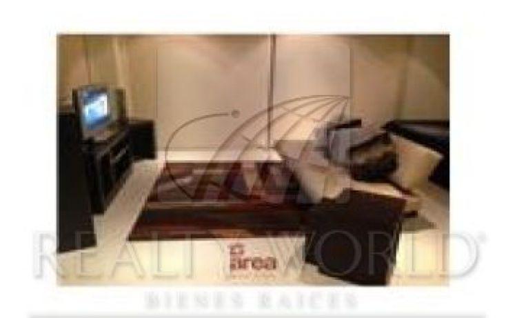 Foto de departamento en renta en 205, san jerónimo, monterrey, nuevo león, 1770880 no 06