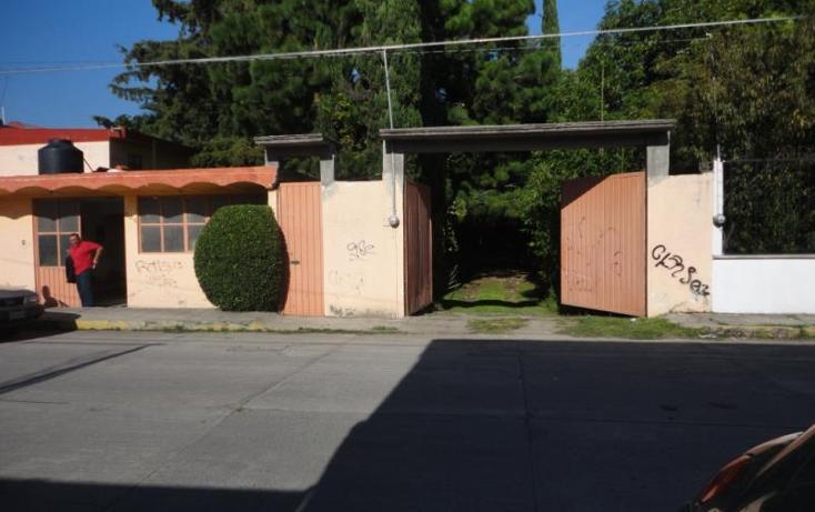 Foto de terreno habitacional en venta en  205, santa catarina (san francisco totimehuacan), puebla, puebla, 1633084 No. 01