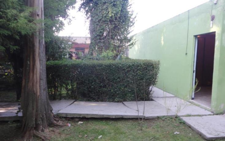 Foto de terreno habitacional en venta en  205, santa catarina (san francisco totimehuacan), puebla, puebla, 1633084 No. 04
