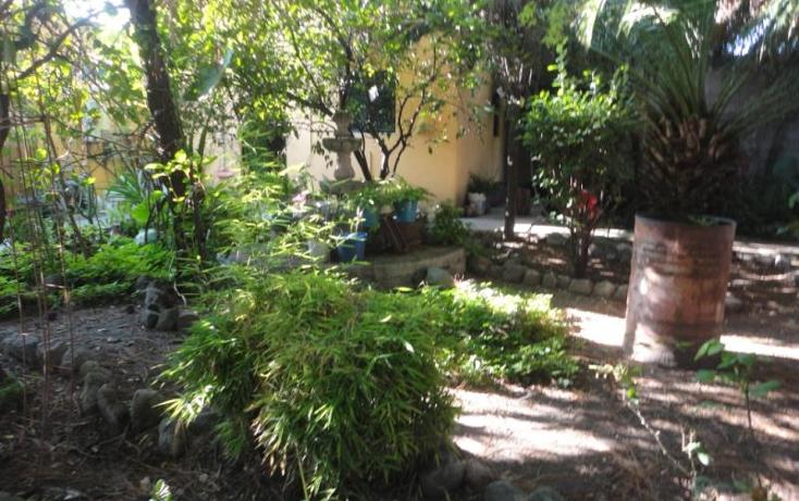 Foto de terreno habitacional en venta en  205, santa catarina (san francisco totimehuacan), puebla, puebla, 1633084 No. 05