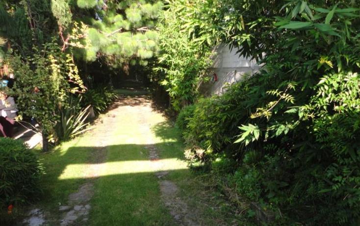 Foto de terreno habitacional en venta en  205, santa catarina (san francisco totimehuacan), puebla, puebla, 1633084 No. 06