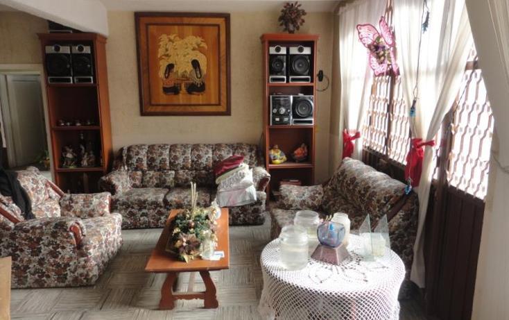 Foto de terreno habitacional en venta en  205, santa catarina (san francisco totimehuacan), puebla, puebla, 1633084 No. 07